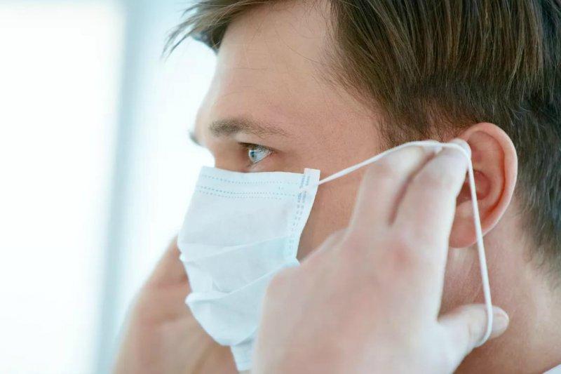 Эксперт заявила, что коронавирус может стать обычным сезонным заболеванием